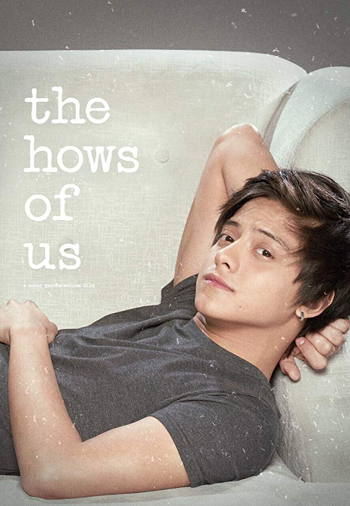 30+ The Hows Of Us Full Movie Free Online Watch Pictures