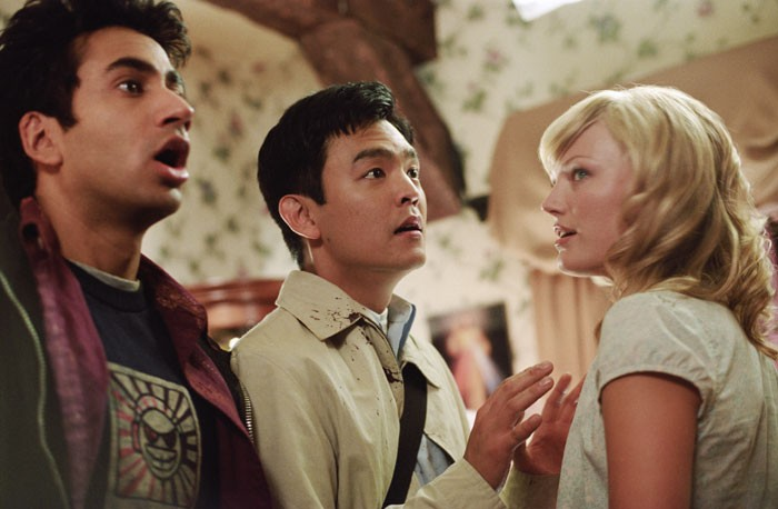 Harold And Kumar Go To White Castle Free Online Movies Tv Shows At Gomovies