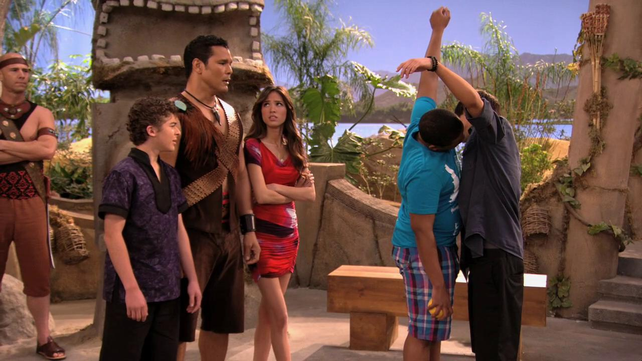 Pair Of Kings Bs