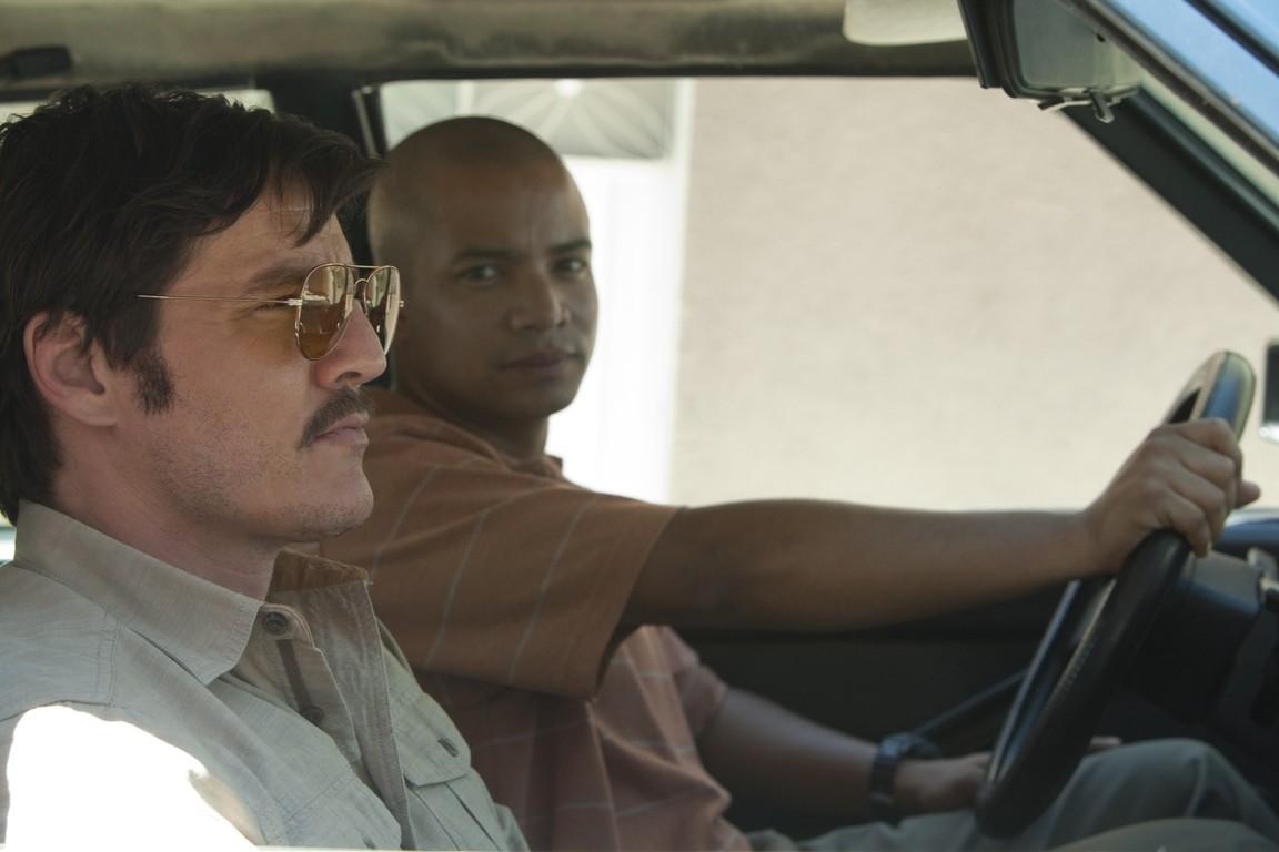 Narcos Season 2 Free Online Movies Tv Shows At Gomovies