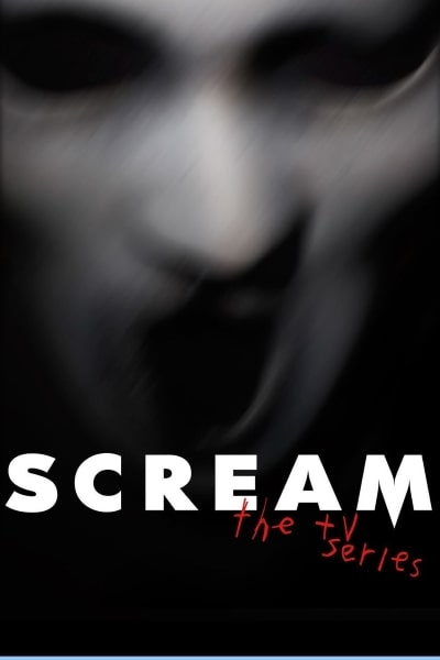 Scream - Season 3 - Free Online Movies & TV Shows at Gomovies