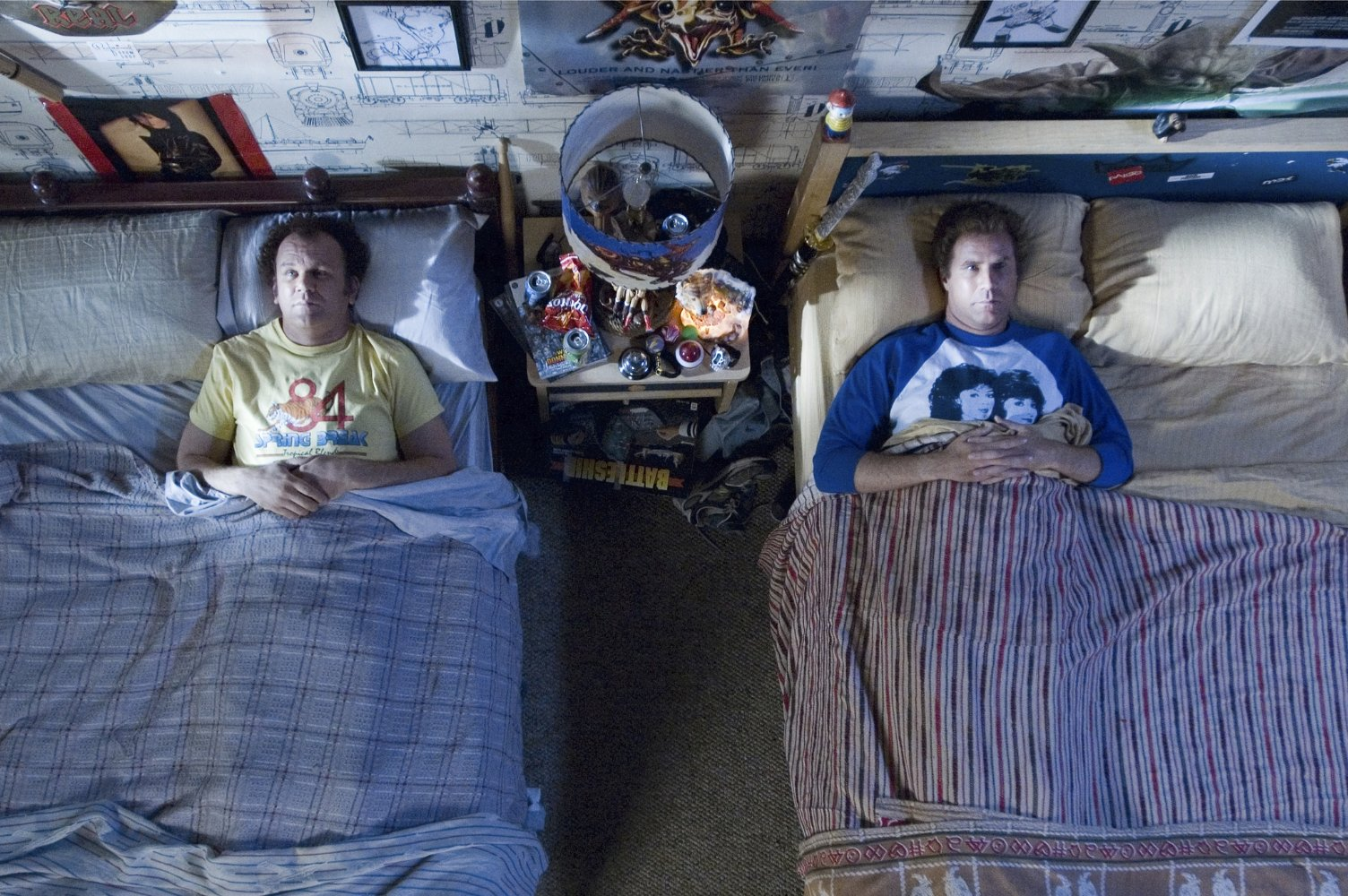 Step Brothers Free Online Movies Tv Shows At Gomovies