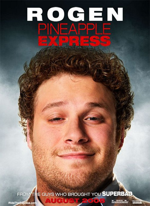 Pineapple Express Free Online Movies Tv Shows At Gomovies