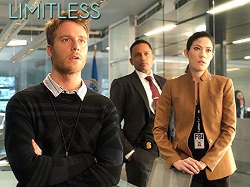 Limitless Season 1 Free Online Movies Tv Shows At Gomovies