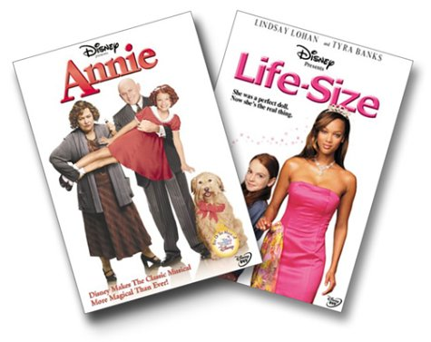 Life Size Free Online Movies Tv Shows At Gomovies